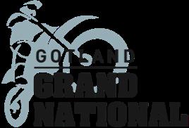 Gotland Grand National